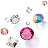 Swarovski kristallid