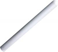 Spare grip for PASTORELLI stick color white, Art. 01967