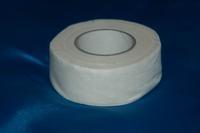 50 mm sport bandage tape - 02219
