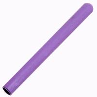 Spare grip for PASTORELLI stick color lilac, Art. 02297