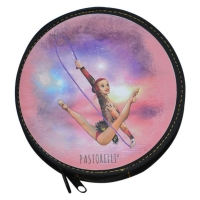 "Футляр Freedom для CD дисков ""Скакалка"", Art. 03565"