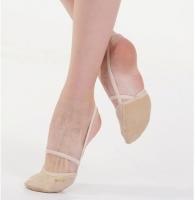 Half shoes SOLO OB30-52