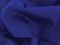 LUSTRE LYCRA BLUEBERRY Art. LU.LYC/B.BERRY