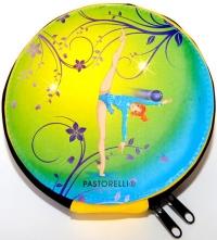 """CD holder """"Ball"""", Art. 02080"""