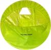 PASTORELLI yellow equipment holder, Art. 00601
