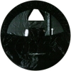 Чехол Pastorelli для предметов, универсальный. Цвет: черный, Art. 00604