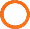 PASTORELLI LIGHT Orange hoop holder, Art. 02101
