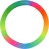 PASTORELLI gradient Rainbow hoop holder, Art. 02190