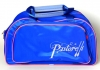 Sport bag Alina Junior, Royal Blue, Art. 02428