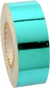 PASTORELLI VERSAILLES Metallic adhesive tape. Colour: Sky-blue, Art. 02604