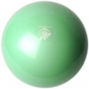 PASTORELLI New Generation Gym Ball, Colour: Pearl Malaysia Sea, Art. 02626
