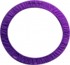 PASTORELLI LIGHT Violet hoop holder, Art. 03032