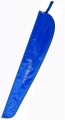 Ribbon+Stick holder Pastorelli, color: Royal Blue, Art. 03190