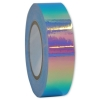 Metallic adhesive tape LASER. Colour: Lilac, Art. 03470
