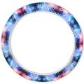 PASTORELLI Freedom hoop holder, color Cobalt Blue. Art. 03732