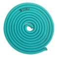 Gym Rope PASTORELLI New Orleans. Color: Blu Tiffany, 04886