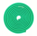 Gym Rope PASTORELLI New Orleans. Color: Emerald, 04887