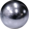 "PASTORELLI GLITTER Gym Ball HV (High Vision). Color: ""Galaxy HV"", Art. 00046"