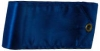 Ribbon monochromatic blue - 5 m, Art. 10023