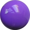 PASTORELLI New Generation Gym Ball. Colour: Lilac, art. 00013