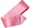 Ribbon PASTORELLI, 5 m. Colour: Pink , Art. 00061