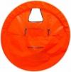 PASTORELLI orange equipment holder, Art. 00610