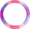 PASTORELLI Violet-Pink-Lilac hoop holder, Art. 01456