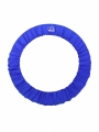Hoop holder SOLO CH300-232 (L) - Blue