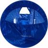 Чехол Pastorelli для предметов, универсальный. Цвет: синий, Art. 00602