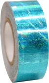 Pastorelli GALAXY Metallic Sky Blue adhesive tape, Art. 01581