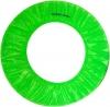 Hoop Holder Pastorelli, color: Fluo Green, Art. 00357