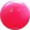 PASTORELLI New Generation Gym Ball. Colour: Fluo Pink, art. 00011