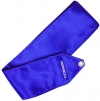 Ribbon PASTORELLI, 6 m. Colour: Blue, Art. 01490