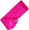 Ribbon PASTORELLI, 6 m. Colour: Magenta, Art. 01487