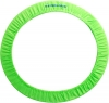 PASTORELLI LIGHT Fluo Green hoop holder, Art. 01460