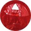 PASTORELLI Red equipment holder, Art. 00605