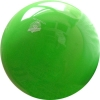 PASTORELLI New Generation Gym Ball, Colour: Green, Art. 00010