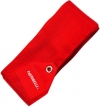 Ribbon PASTORELLI monochromatic red - 5 m, Art. 00088