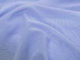 FINE LUXURY NET BLUEBELL, Art. FNET4/BLUEBELL