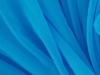 FINE LUXURY NET BLUE PARADISE, Art. FNET4/BLU.PAR