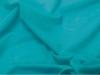 FINE LUXURY NET BLUE ZIRCON, Art. FNET4/BLU.ZIR