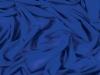 FINE LUXURY NET COBALT, Art. FNET4/COBALT
