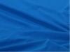 FINE LUXURY NET ELECTRIC BLUE, Art. FNET4/EL.BLU