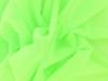 FINE LUXURY NET FLUORESCENT GREEN, Art. FNET4/FLO.GRN