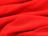 FINE LUXURY NET HOT RED, Art. FNET4/HOT.RED