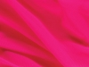 FINE LUXURY NET PINK TROPICANA, Art. FNET4/PINK.TROP