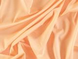 LUSTRE LYCRA CHAMPAGNE, Art. LU.LYC/CHA