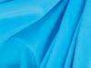 LUSTRE LYCRA BLUE PARADISE, Art. LU.LYC/BLU.PAR