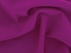 LUSTRE LYCRA FUCHSIA PINK, Art. LU.LYC/F.PINK
