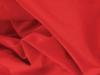 LUSTRE LYCRA RED, Art. LU.LYC/RED